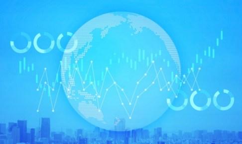 海外FXのレバレッジは何倍がおすすめ?海外FXレバレッジの4つの選び方
