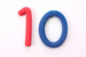 レバレッジ10倍のトレード手法とデメリットは?レバ10倍でもスワップポイントで稼げるのか