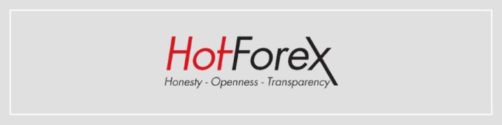 【海外FXボーナス比較】100%入金ボーナス&新規口座開設ボーナスキャンペーン情報※2019年10月更新