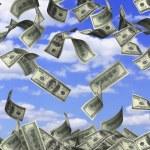 なぜ流動性が高い?FX-外国為替の売買がスムーズな理由