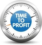 FX時間帯ごとの攻略法!どうすればNY市場で高確率で利益をとれるのか