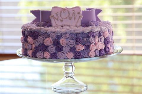 cake-288280_1280
