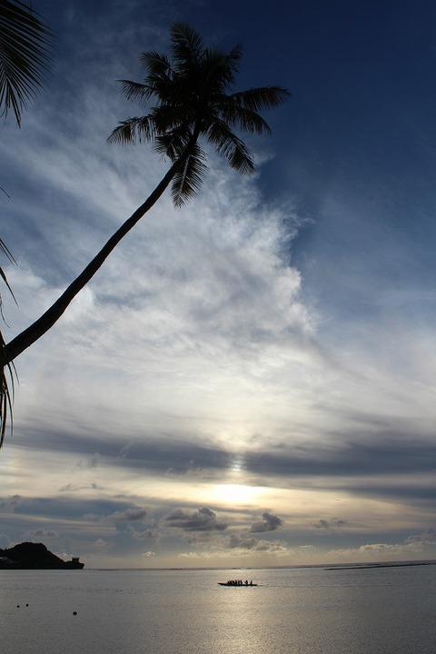 Guam 2012 017