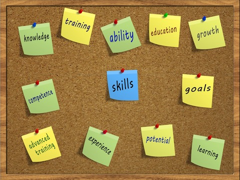 skills-3270306_1280
