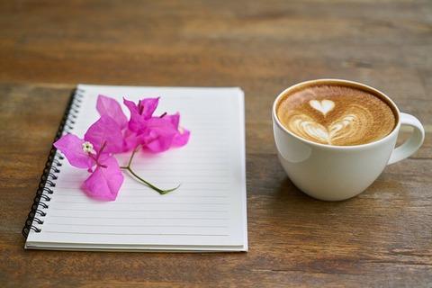 coffee-2242218_640