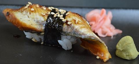 sushi-1996067_640