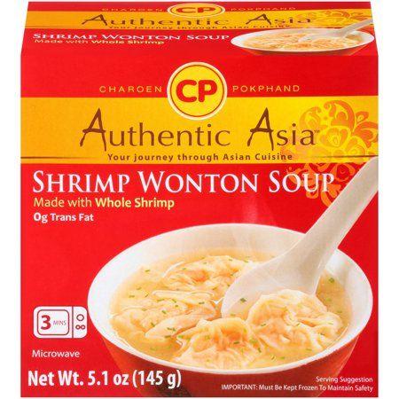 shrimpwonton