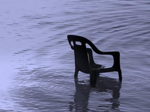 A Best Seat