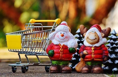 online-shopping-1082728_640