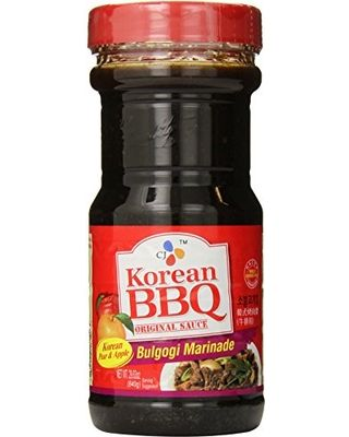 cj-bulgogi-marinade-korean-bbq-sauce-29-63-ounce-pack-of-8