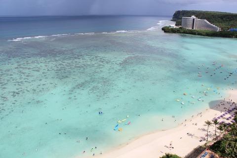 Guam 1016 033
