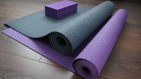 yoga-3967979_640