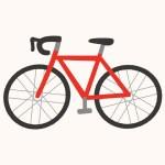 自転車を飛行機に持ち込み(輪行)できますか?