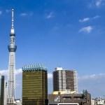 墨田区の有料老人ホーム【施設レビュー・口コミ・評判・ランキング】