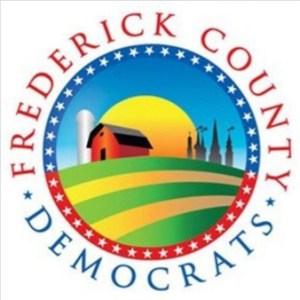 Frederick County Democrats