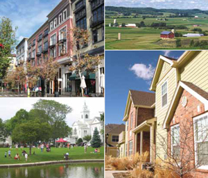 """What does """"smart growth"""" really mean?"""