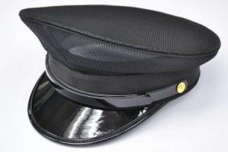スタンダード制帽