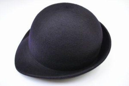 女性フェルト制帽