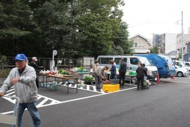 野菜販売_20