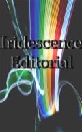 iridescence-editorial-1