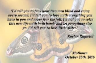 mothmen-image-teaser