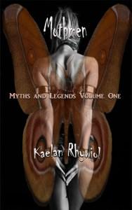 mothmen-ebook-cover-final-for-internet