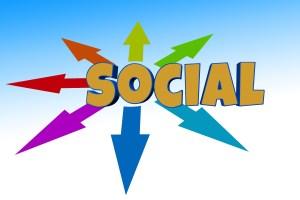 social-2032161_1920
