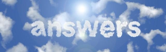 clouds-1702272_1920.jpg