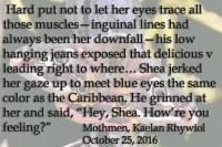 Mothmen Blurb 2