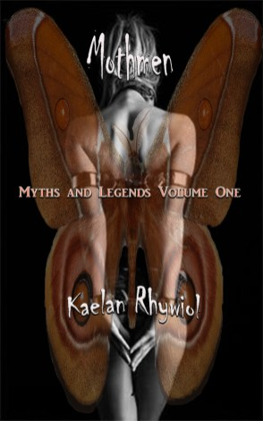 Mothmen EBOOK cover final for internet White Text