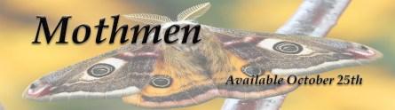 Mothmen Twitter Header