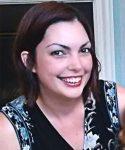Sarah J Sover