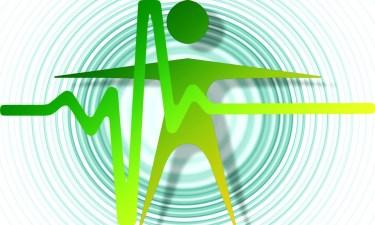 痛みが出る原因と健康に大切な基本