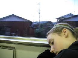 整体で不眠は治るのか?