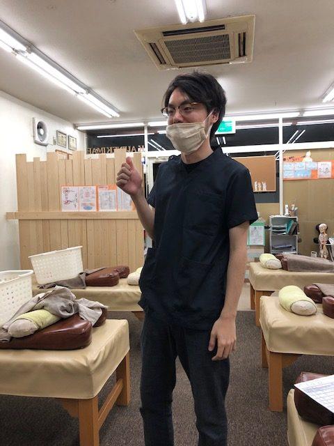 轡田先生ありがとうございました!