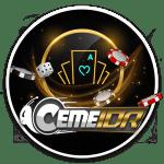 ceme idn poker 99 / ceme online 88 / domino qq poker online asia