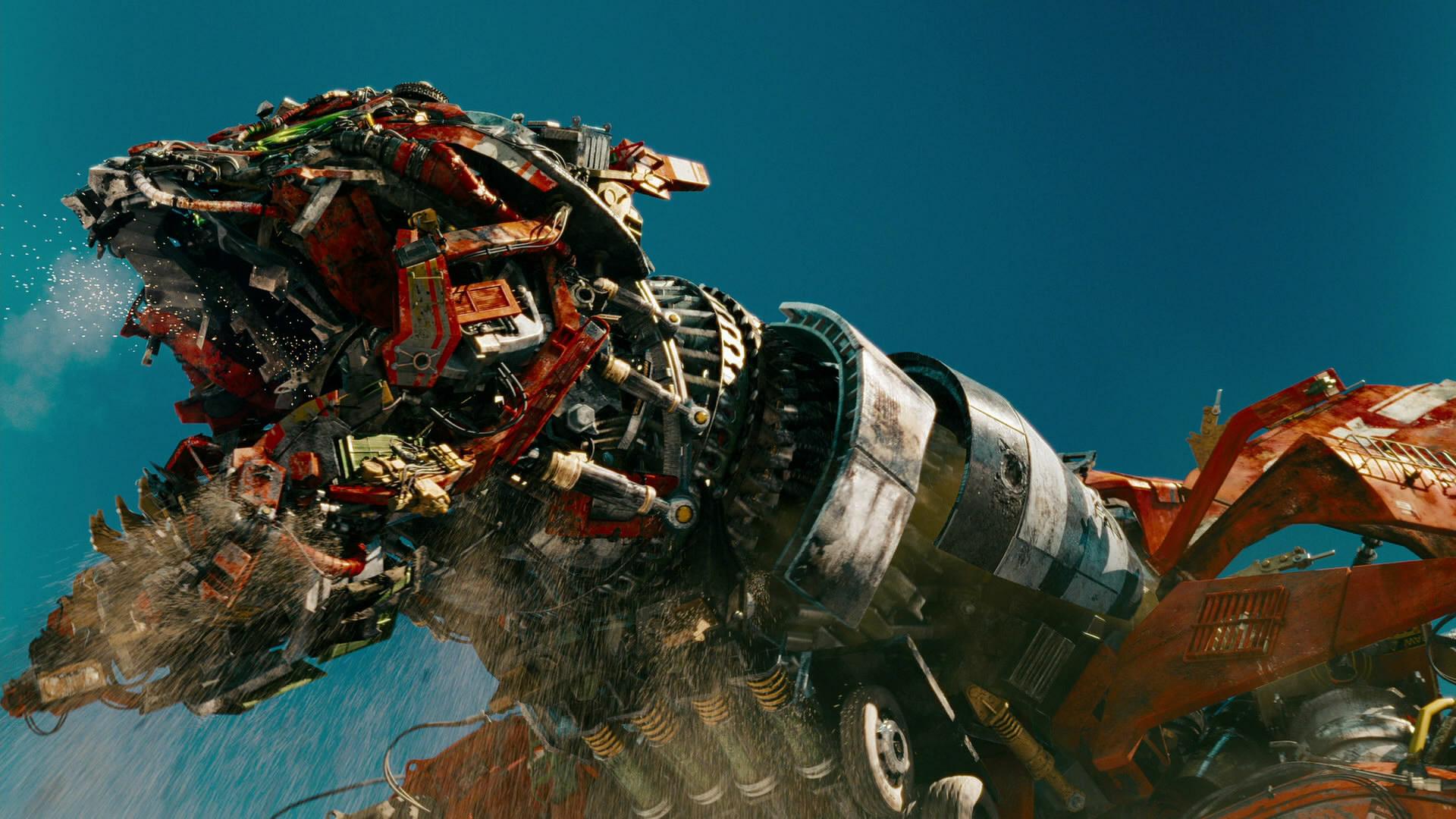 Fall Of Cybertron Wallpaper Hd Devastator Kaijumatic