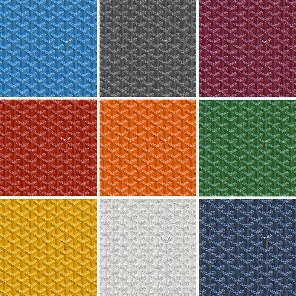 Goyard-St-Louis-Tote-Special-Colors