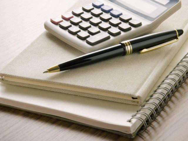 公認会計士になるための基礎知識を身に着けよう
