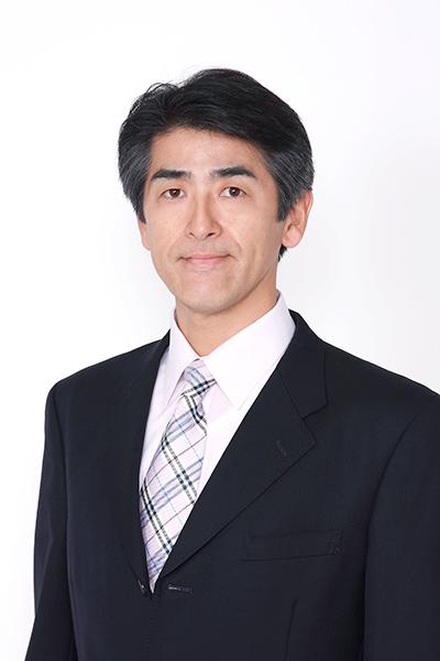 税理士法人江崎総合会計江崎代表からのメッセージ