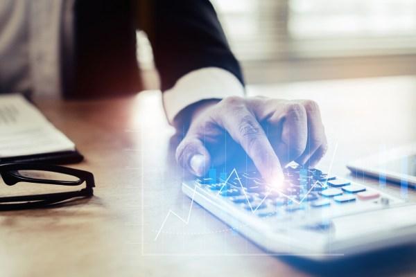 税理士法人と会計事務所の違い