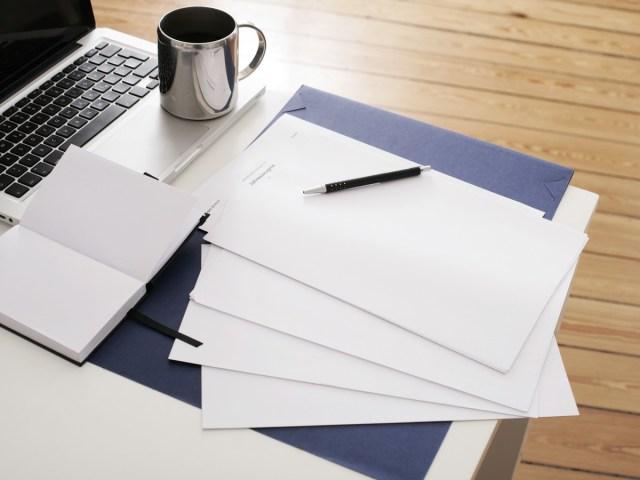 税理士事務所で内定を取る方法