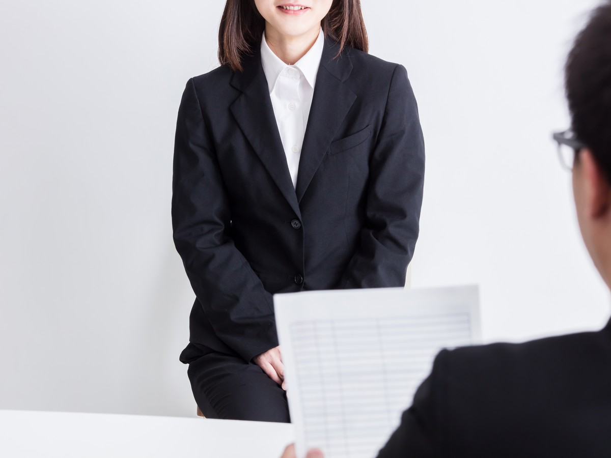 会計事務所の面接を攻略するための対策