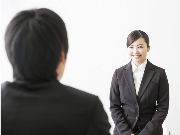 欲しい経理人材を見つけるポイント