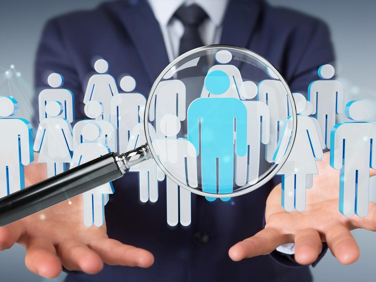 企業が経理採用を成功させるポイントはどこ?