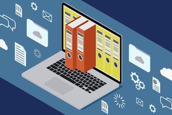 電子帳簿保存法の注意点