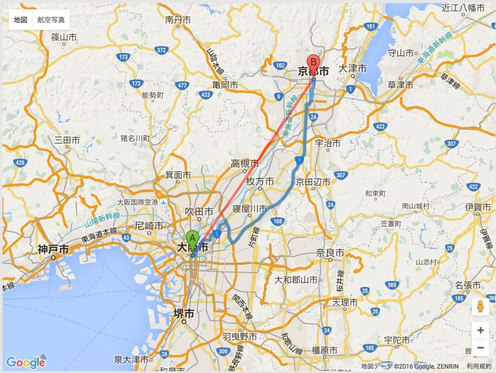 【大阪〜京都】引越し費用 総額を安くする3つのポイント | 引越し部 総額を安く,新生活をスムーズに