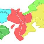 第48回衆議院選挙(2017)近畿ブロックの勝敗を予想する