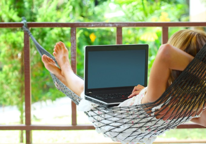 How to Become a Successful Freelancer on Upwork
