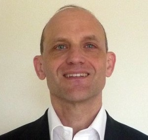 Martin Gessner